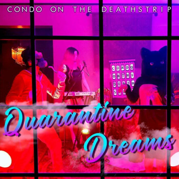 Qurantine-Dreams-Album-Cover