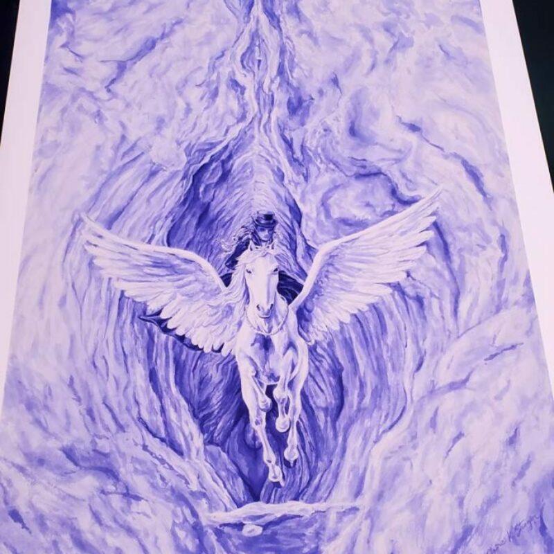 Unperson-Studio-CLaire-Stringer-Medusa-Print