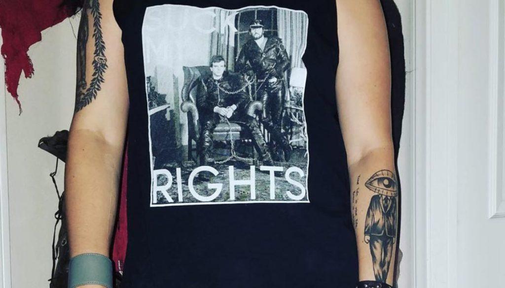 Unperson-Studio-Rights-Tank