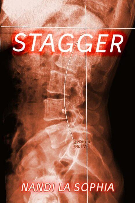 Unperson-Studio-Stagger-Front