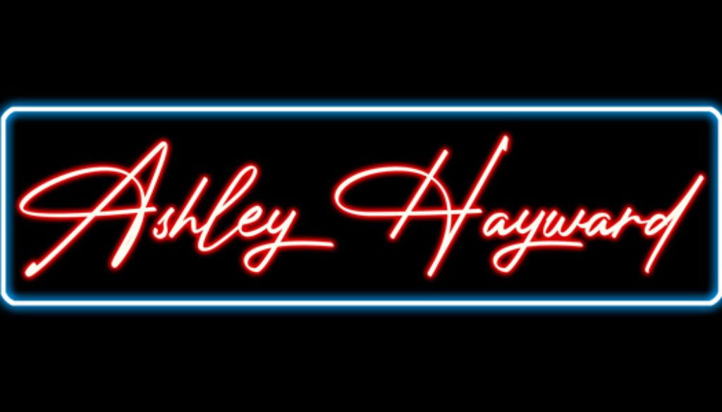 ashley-logo-neon-sign-off-white