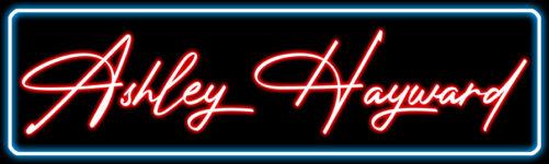unperson-studio-ashley-logo