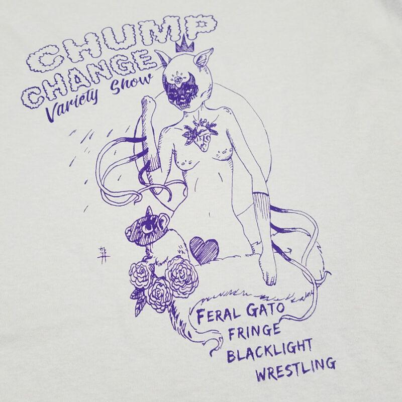 unperson-studio-chump-change-variety