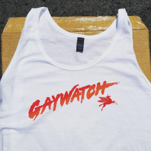 unperson-studio-screen-print-gaywatch