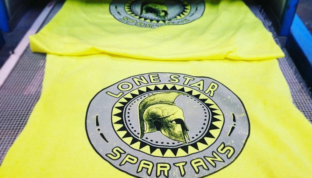 unperson-studio-screen-print-lone-star-spartans