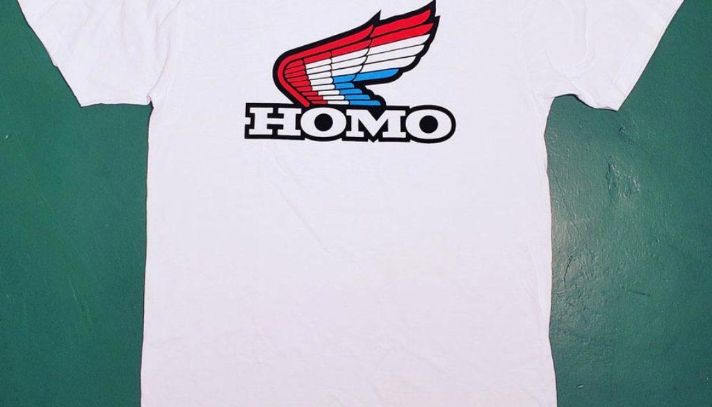 unperson-studio-screen-printed-shirt