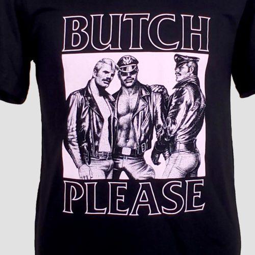 unpersons-tudio-butch-please